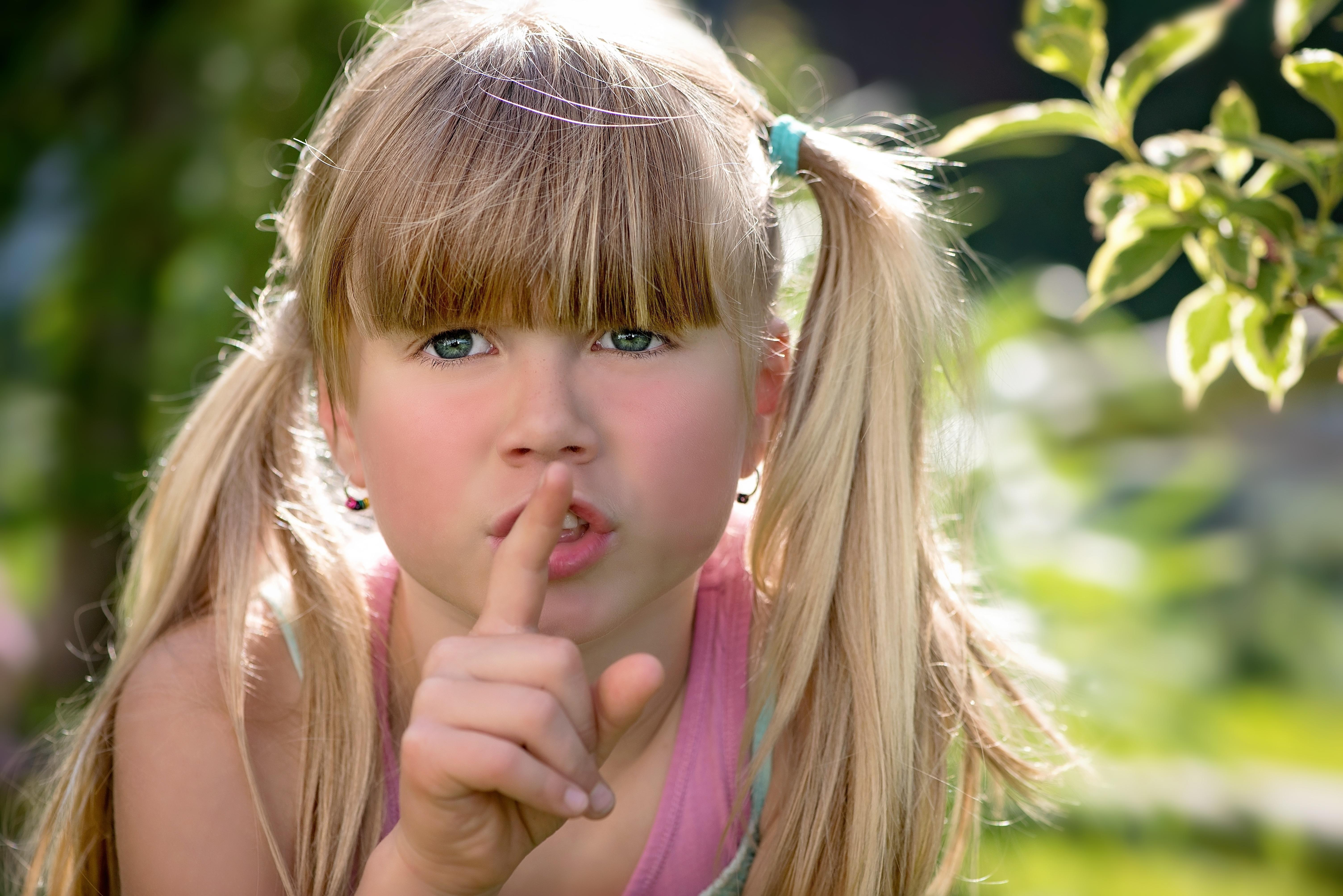 schweigepflichtsentbindung formular kinder